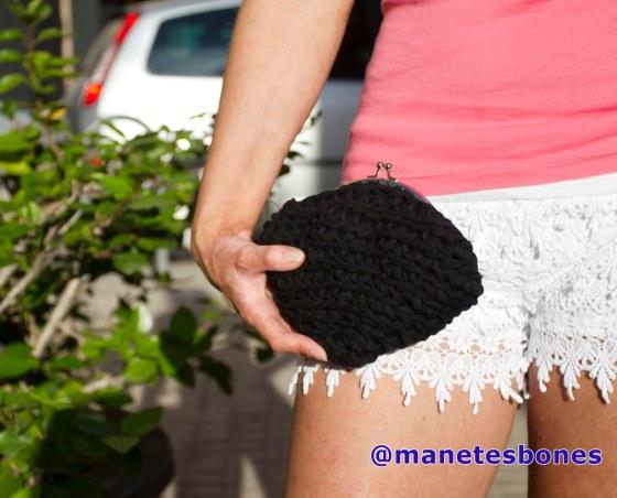http://manetesbones.files.wordpress.com/2013/09/bolso-redondo-1.jpg?w=560&h=452
