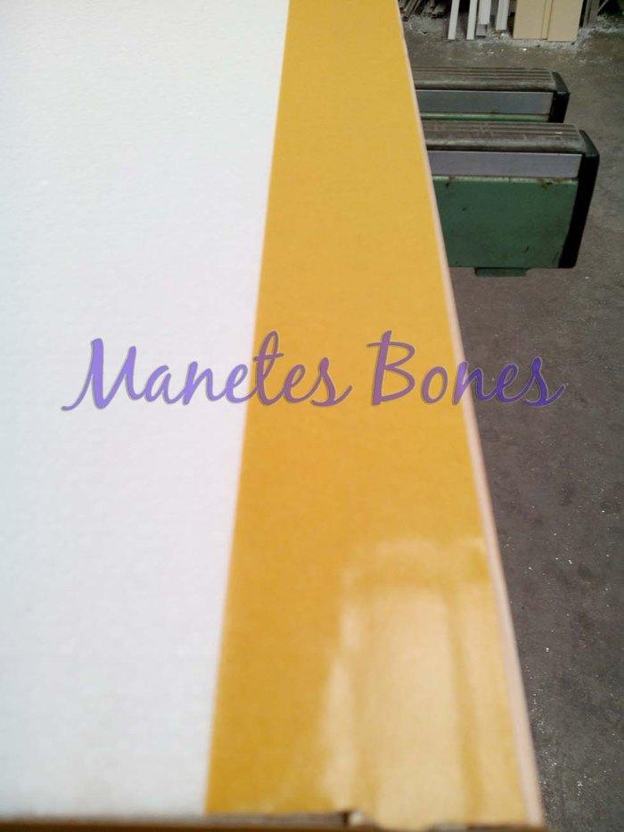 Photocall Manetes Bones