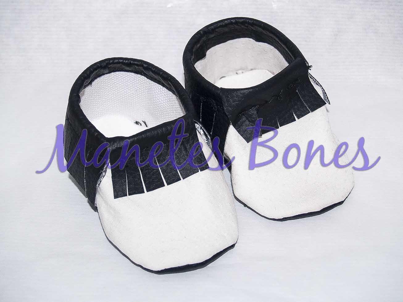 Atractivo Los Zapatos De Bebé Del Patrón De Costura Imágenes - Manta ...