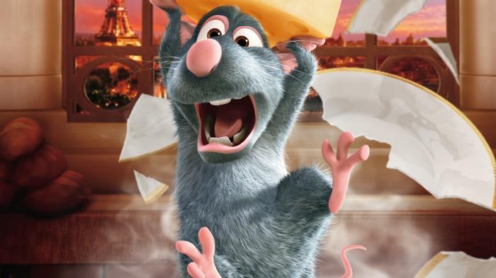 07-04-Ratatouille