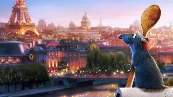 ratatouille-a-fascinating-day-in-animation-history