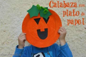 afbe8-calabaza2bplato2b100